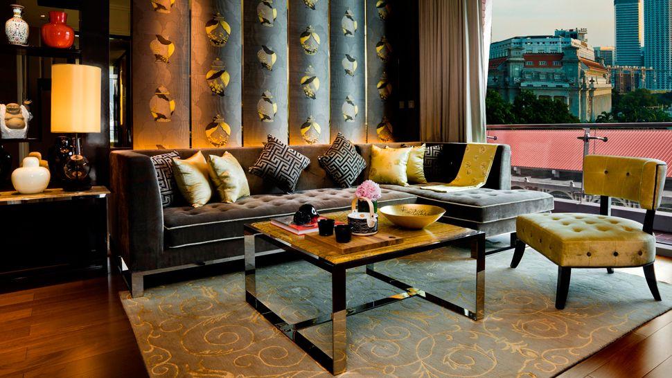 007098-10-Robinson-Suite-Living-Room.jpg