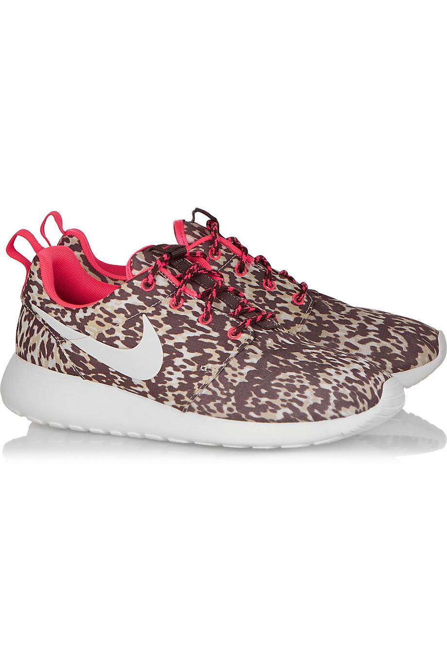 leopard_shoe.jpg