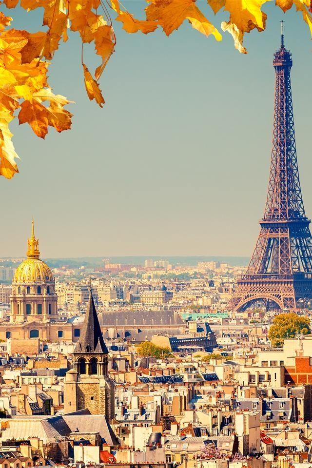 big_paris.jpg