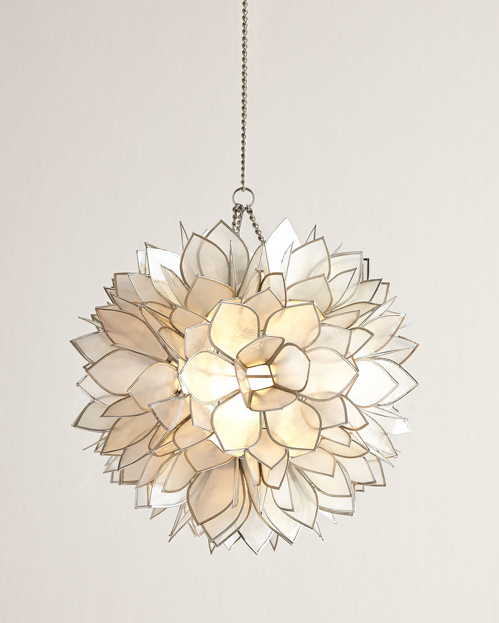 Ikea chandeliers at home and interior design ideas nice arubaitofo Choice Image
