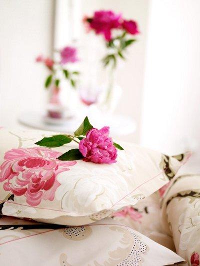 pinterest-rosy.jpg