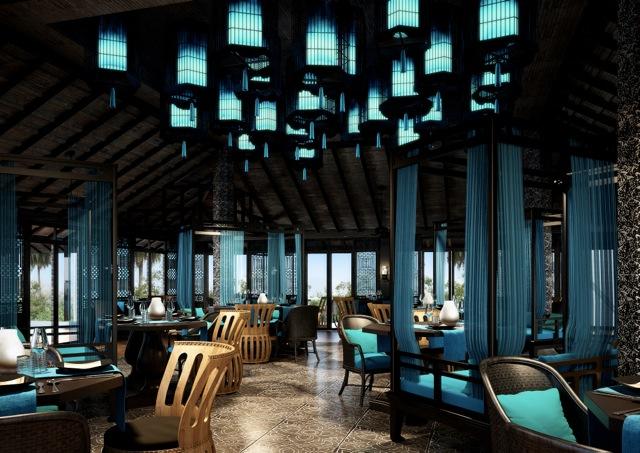 137-Pillars-Hotel-Thailand.jpeg