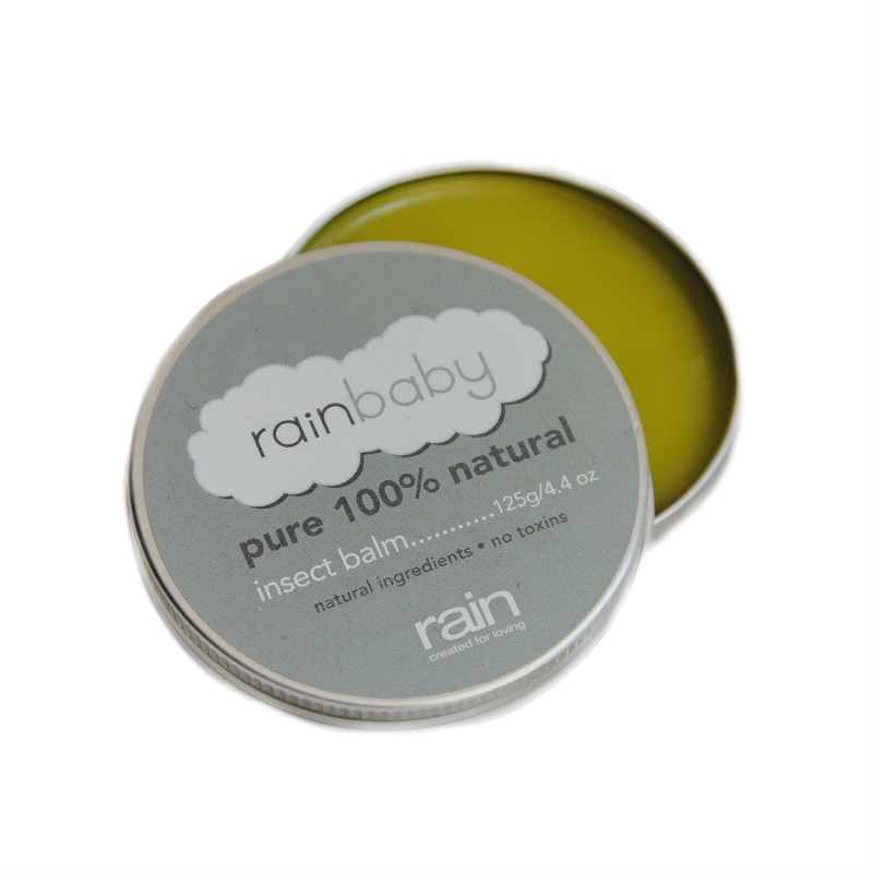 insect balm.jpg