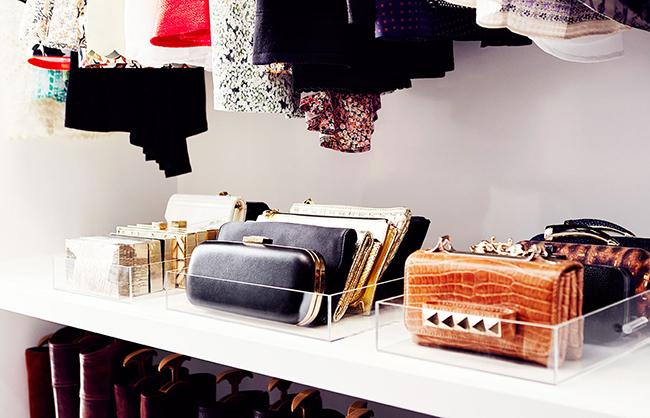 La-closet-design-jaime-king-4.jpg