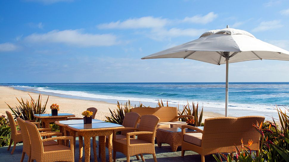 001083-01-str1361ag-134867-monarch beach and bay club.jpg
