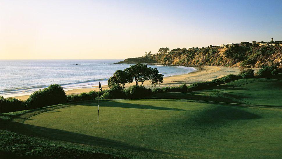 001083-07-str1361go-18640-golf course.jpg
