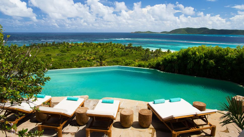004746-12-necker-island-great-house-infinity-pool.jpg