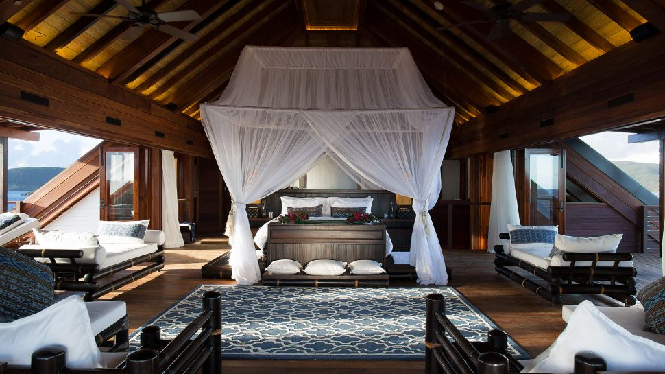 004746-15-necker-island-great-house-master-suite.jpg