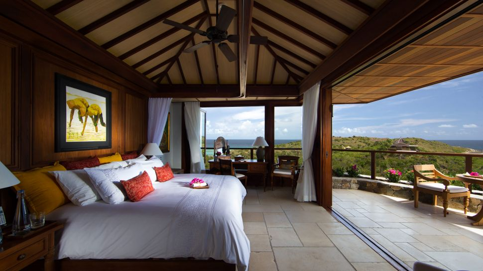 004746-21-necker-island-great-house-room-6.jpg