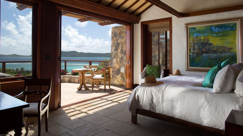 004746-22-necker-island-great-house-room-8.jpg