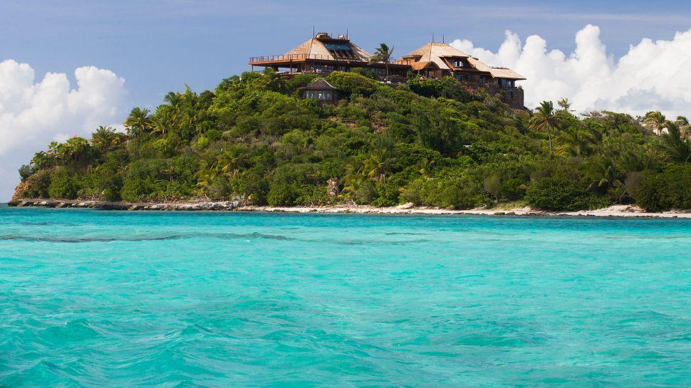 004746-23-necker-island-great-house-sea-view.jpg