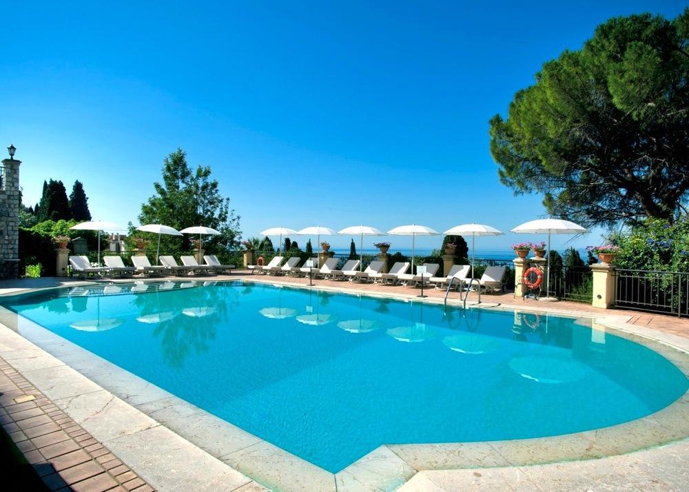 Grand-Hotel-Timeo-pool-photo-credit-Belmond1.jpg