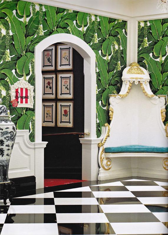 brazillance-dorothy-draper-greenbrier-hotel-carleton-varney-yard.jpg