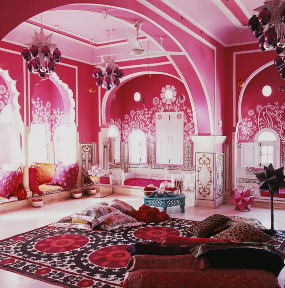 moroccan-interior-decor-15-delightful-decoration-on-home-decoration-ideas.jpg