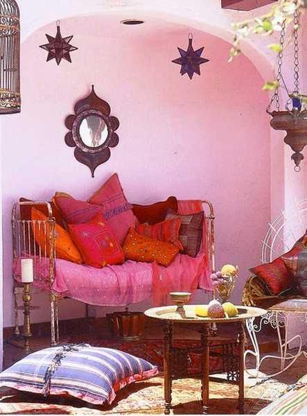 bohemian-interior-decorating-ideas-12.jpg