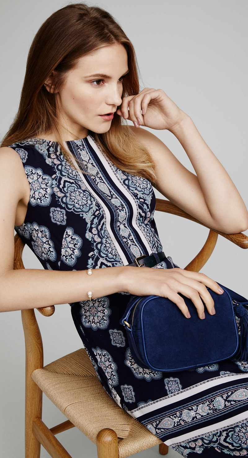 Ann-Taylor-Paisley-Mosaic-Flare-Dress.jpg