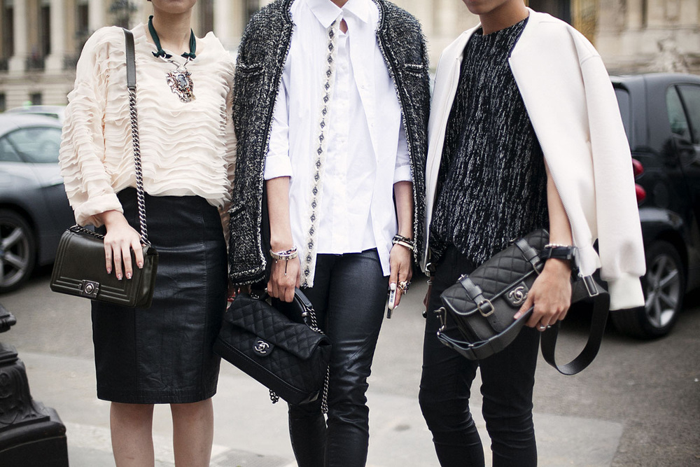 best-street-style-at-paris-fashion-week-springsummer-2014-17.jpg