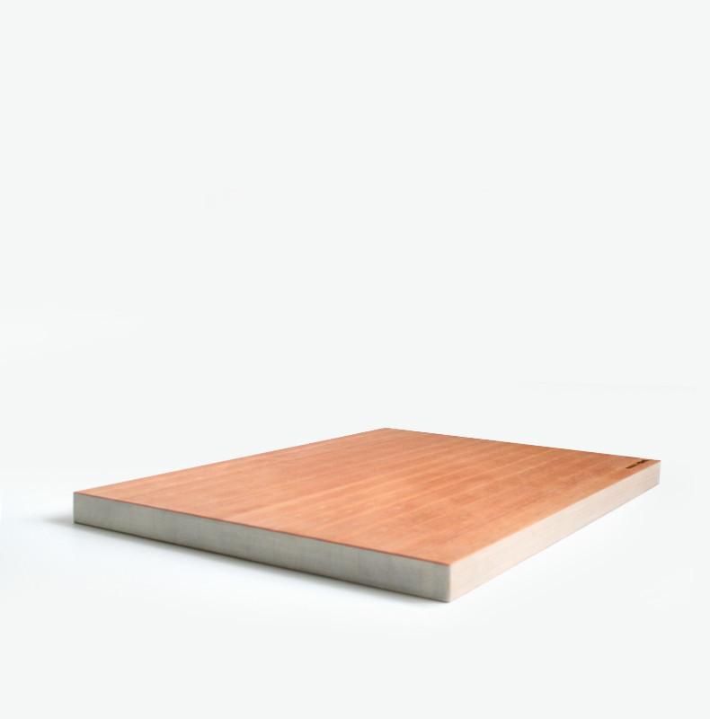 369444357_White_Cutting_Board_1024x1024.jpeg