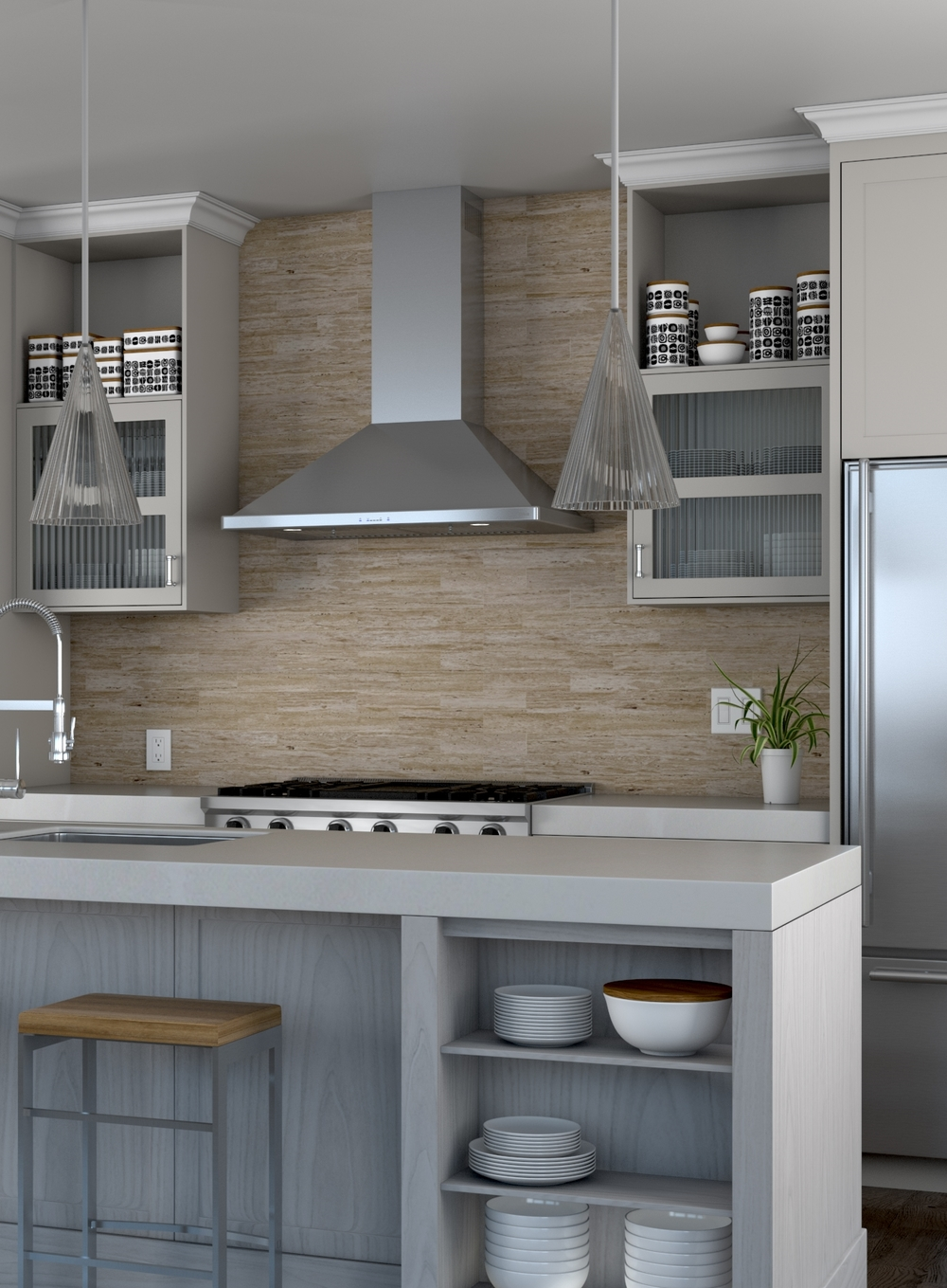Siena-ENERGY-STAR®-Kitchen.jpg