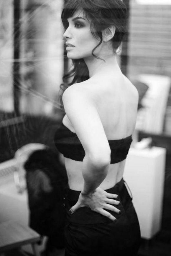 Bérénice Marlohe.jpg