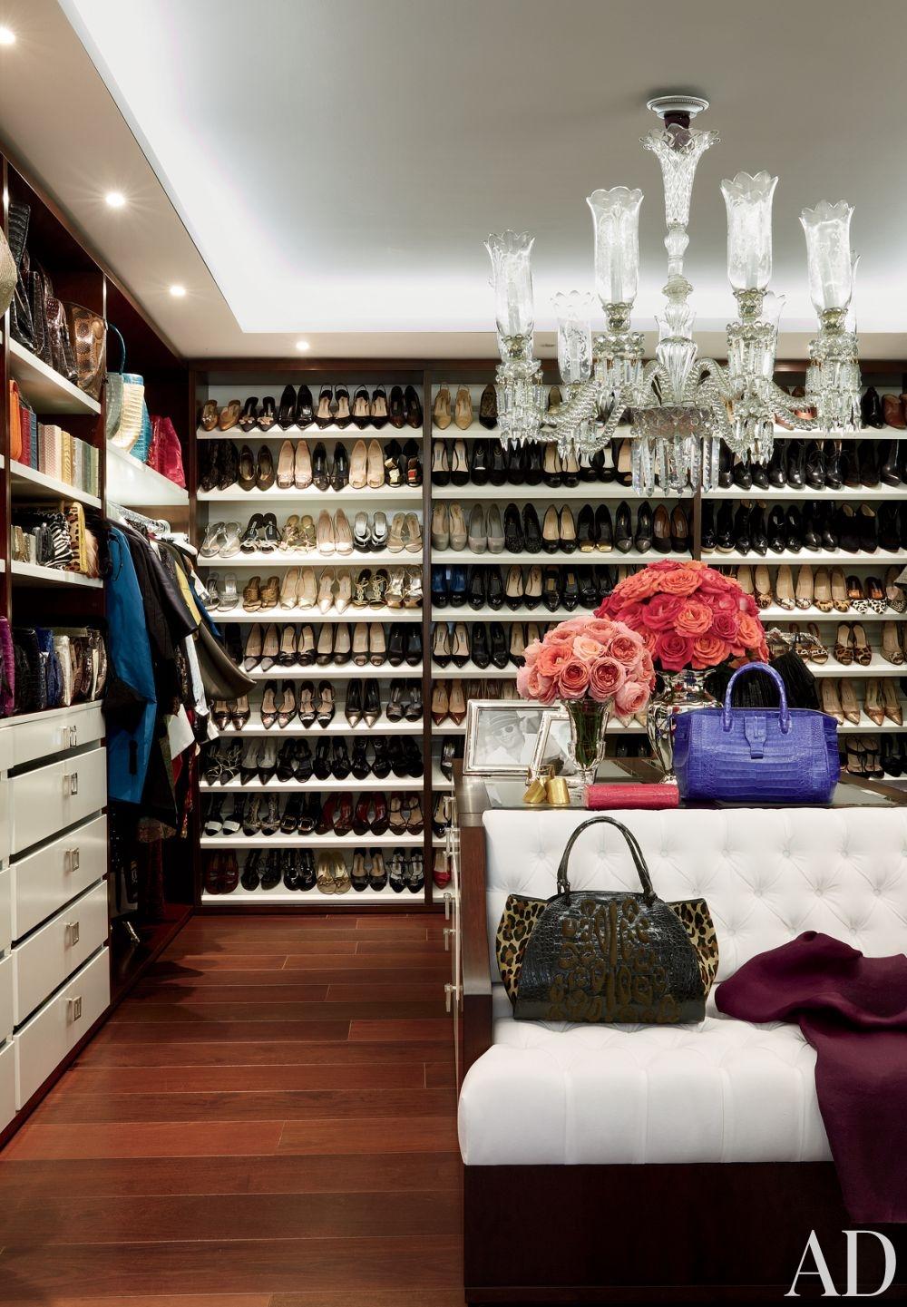 closet_AD_.jpg