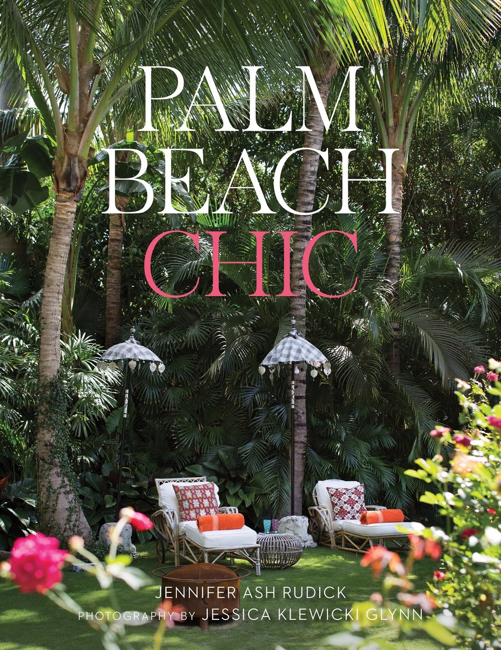 Palm Beach Chic cover.jpg