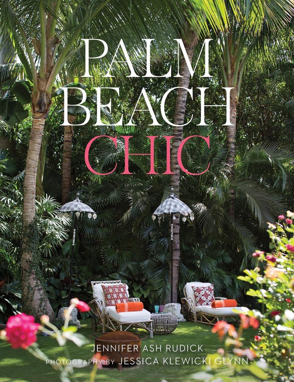 Palm Beach Chic cover.jpg