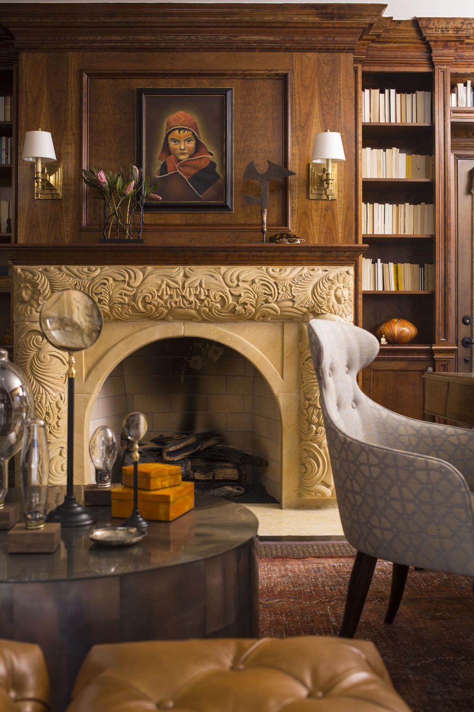 E_Hirsch_Office_Fireplace_0221.jpg