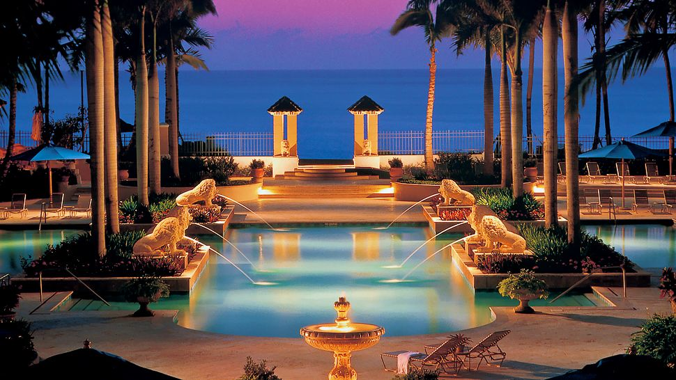 000159-01-pool-ocean-view-sunset.jpg