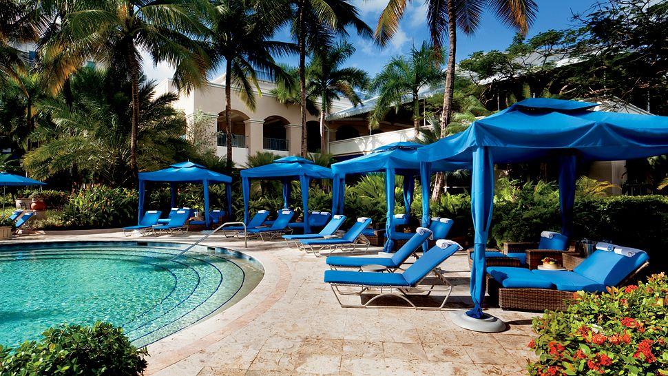 The Ritz-Carlton, San Juan-000159-02-pool.jpg