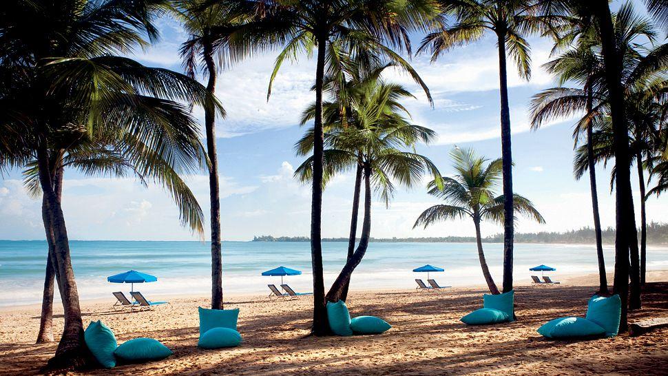 The Ritz-Carlton, San Juan-000159-04-beach.jpg