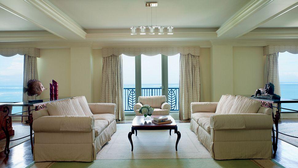 The Ritz-Carlton, San Juan-000159-06-suite.jpg