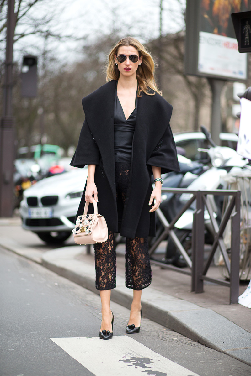 hbz-street-style-couture-spring-2016-day3-07_1.jpg