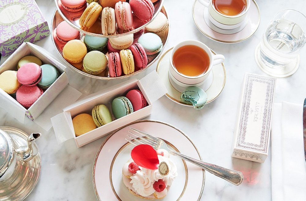 laduree.jpeg