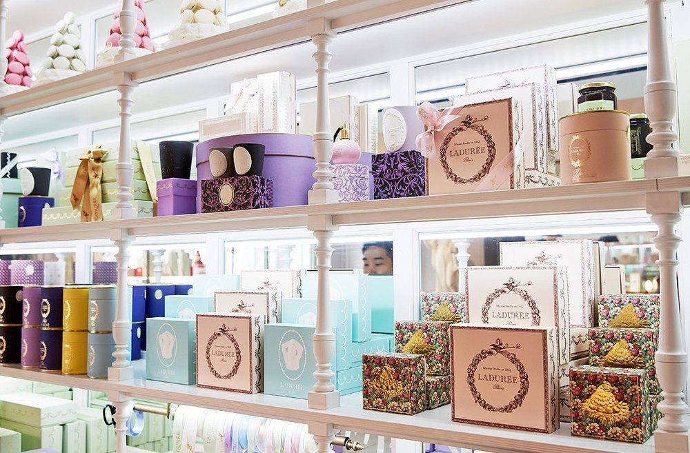 one_kings_lane_laduree_giftshelves.jpeg