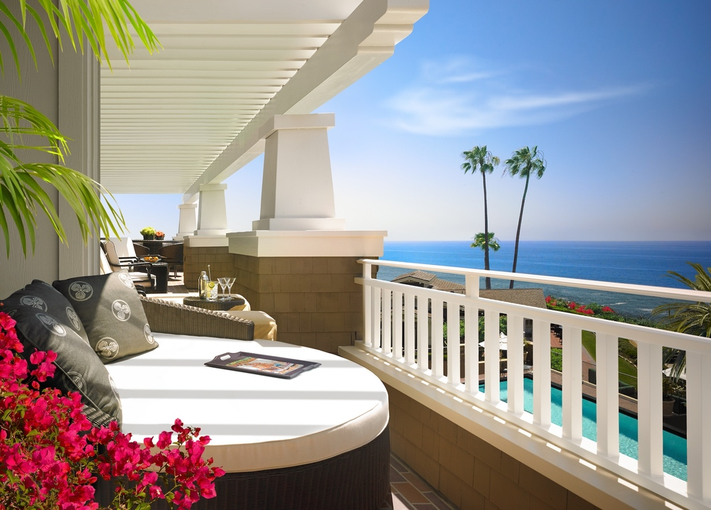 MLB-Architectural-Catalina-Suite-Balcony.jpg
