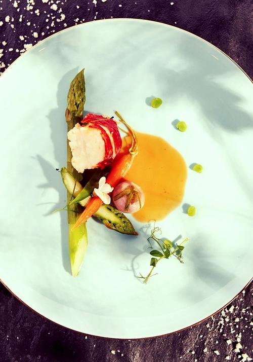 Spa Luxe The Ritz Club Paris Is Calling Franki Durbin