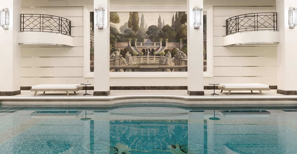 ritz-club-paris-piscine-header_2.jpg