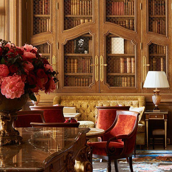 ritz-paris-hotel-salon-proust1.jpg