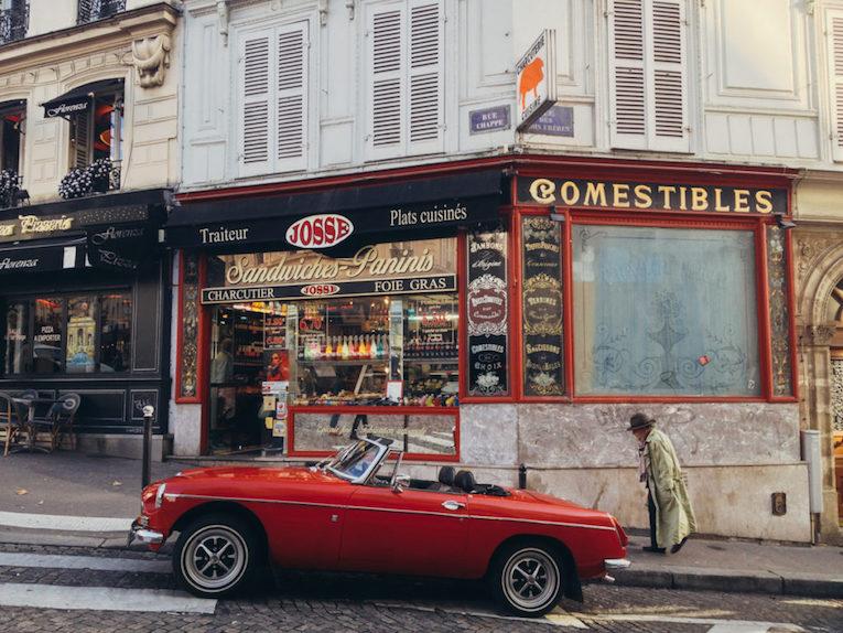 paris-voiture-1024x768.jpg