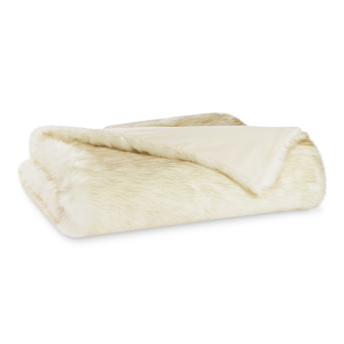 faux-fur-throw-white-sable-o.jpg