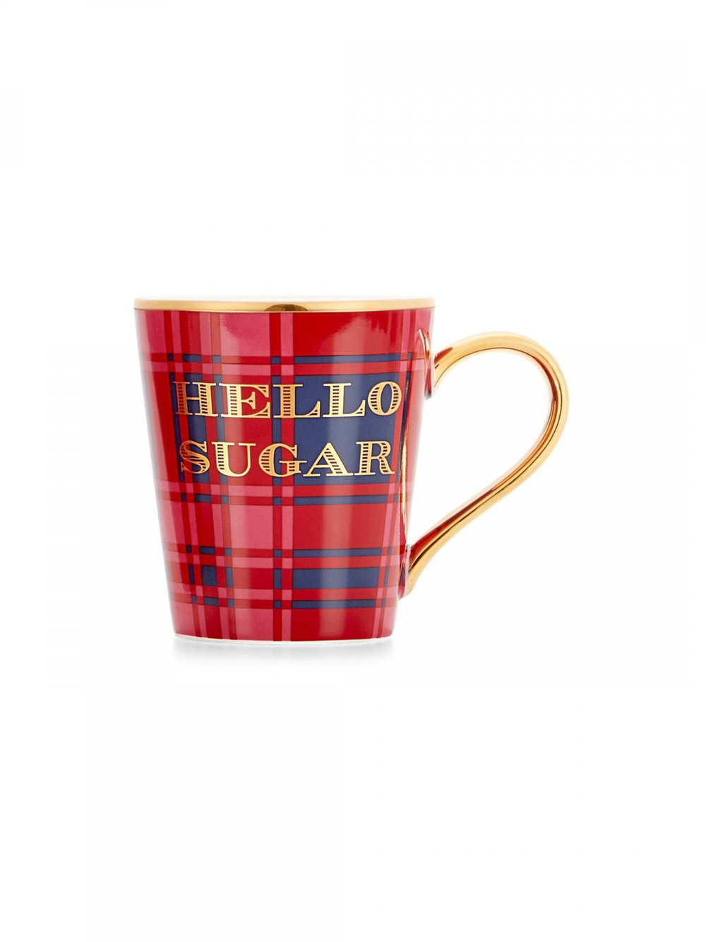 sugar_cup.jpg