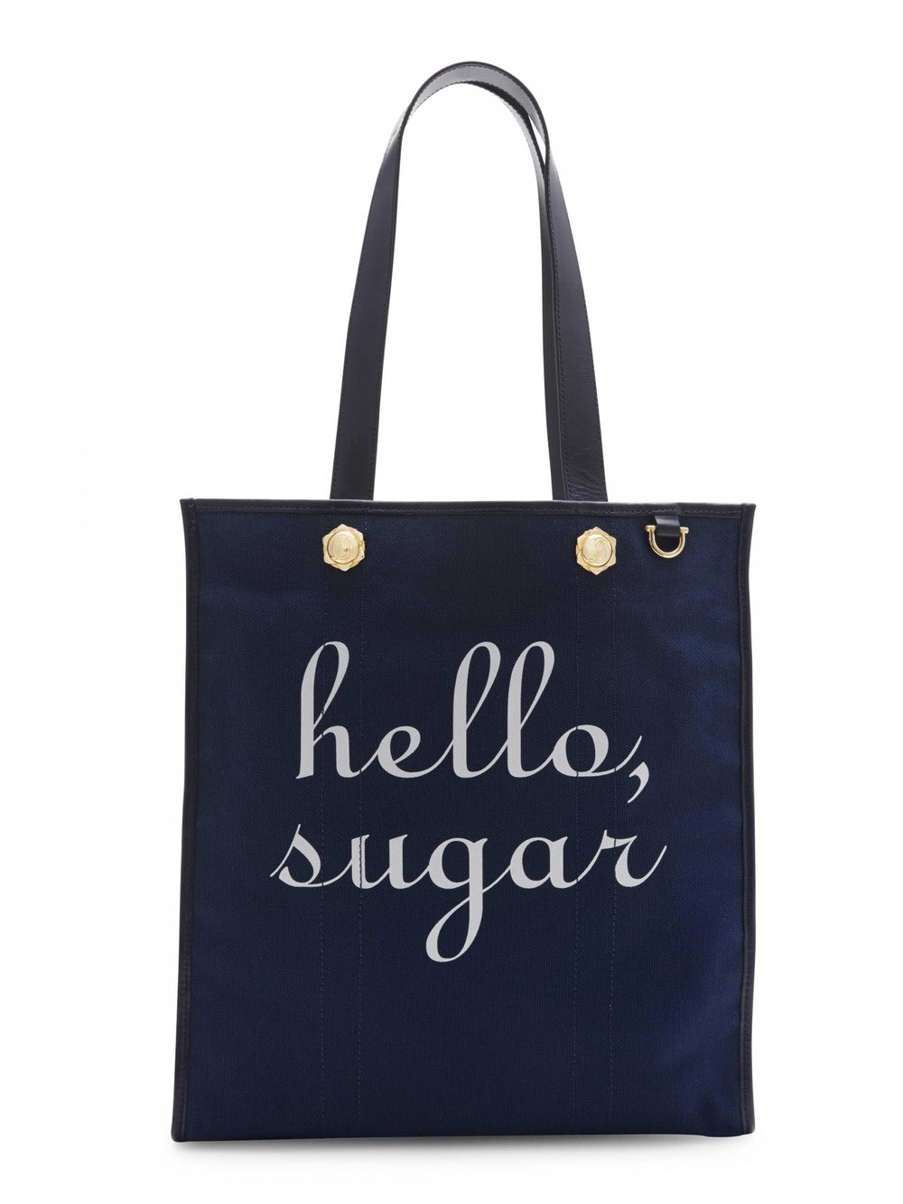 sugar_tote.jpg