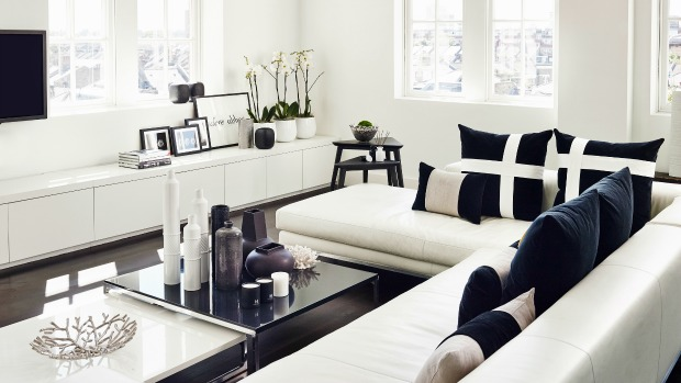 Kelly-Hoppen-interior-design-10-620.jpeg