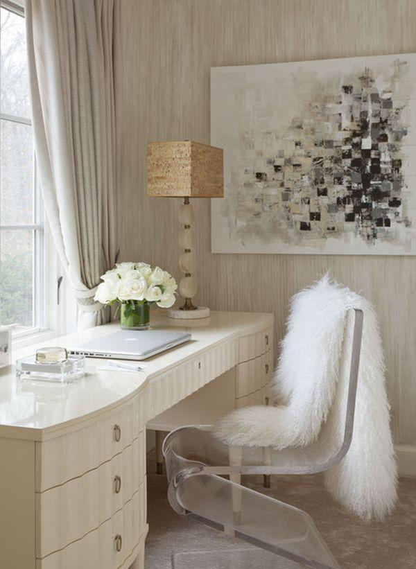 12 Zebra Bedroom Décor Themes, Ideas & Designs (Pictures)
