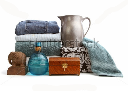 stock-photo-various-used-items-167038439.jpg