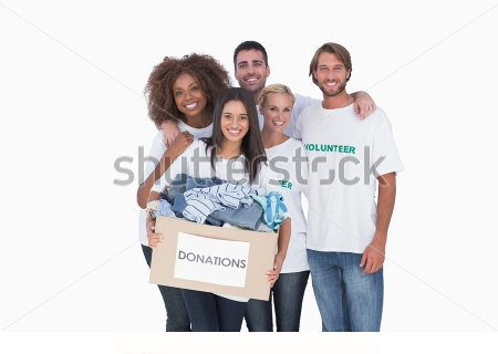 stock-photo-a-young-teen-holding-a-large-box-with-a-holiday-toy-donations-sign-as-an-elderly-man-is-donating-111431309.jpg