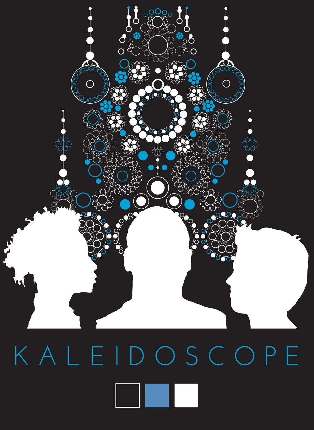 | Kaleidoscope | copy.jpg