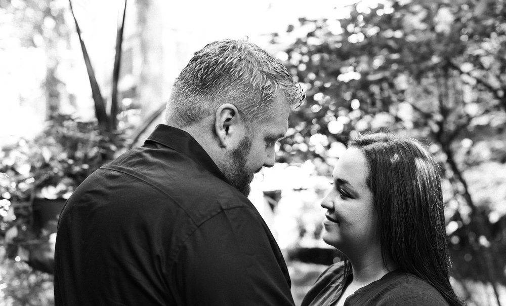Sara+Larry-19-Copy1.jpg