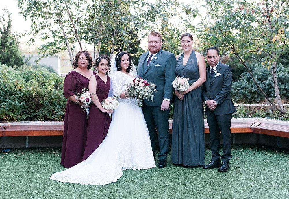 Family Formals-3.jpg